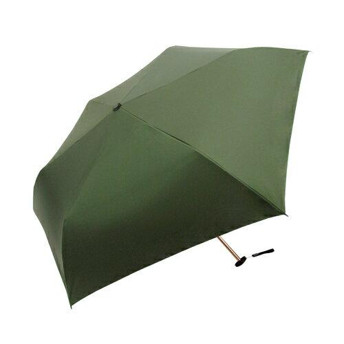 極輕 超迷你深金屬漆手開折傘 防雨防曬 一甩即乾 130g 0