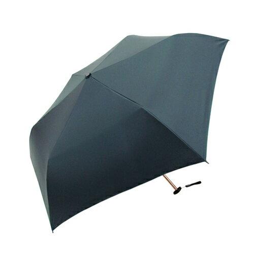 極輕 超迷你深金屬漆手開折傘 防雨防曬 一甩即乾 130g 1