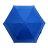 超遮光黑膠素面折傘 193g (粉 / 藍 / 綠 / 紫 / 灰) 3
