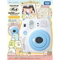 日本TAKARA TOMY 角落生物 拍立得相機 即可拍相機  -日本必買 日本樂天代購(15800)-日本樂天直送館-日本商品推薦