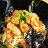【禾禾廚房】花雕雞調理包(可選擇要不要加麵) 醬料包:280g / 1入,功夫拉麵160g / 1入➭全店499免運! | 全店點數5倍送 | 滿$549系統現折$50 1