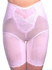 【孕婦內衣褲】 愛的故事束腹褲
