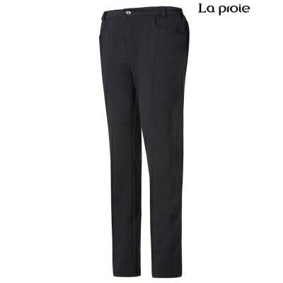 La proie 女式彈力旅行褲-印花(兩色) 1