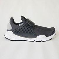 [US 9] Nike (819686 003)網襪鞋 (男鞋)【119 小鋪】