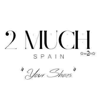 2MUCH