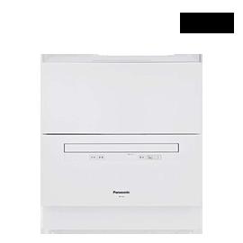嘉頓國際 日本公司貨 國際牌 PANASONIC 【NP-TA3】 洗碗機 乾燥機 烘碗機 - 限時優惠好康折扣
