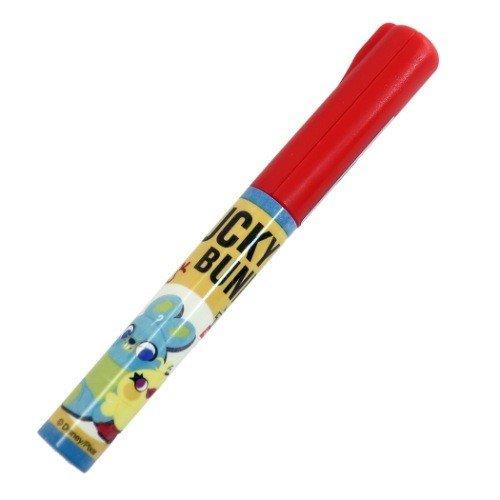 玩具總動員Toy story 攜帶式剪刀,安全剪刀 / 旅行剪刀 / 攜帶式剪刀 / 隨身輕便剪刀 / 筆型剪刀,X射線【C609843】 1