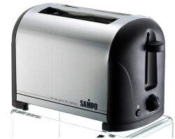 免運費 SAMPO 聲寶 TR-LA60S 厚片 烤麵包機 烤吐司機