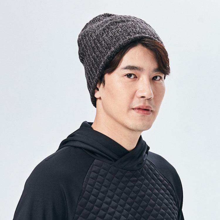 ADISI Primaloft 針織保暖帽 AH20043 / 城市綠洲 (帽子 毛帽 針織帽 保暖帽)