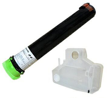 Panasonic DQ~TU10J 影印機碳粉 :DP~8020  8016  1820