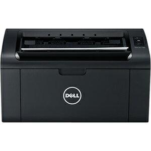 Refurbished Dell B1160 Laser Printer 1