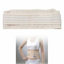 立迅 YASCO 軀幹裝具 (未滅菌) 遠紅外線 加強型 磁石束腹帶 護腰 護具
