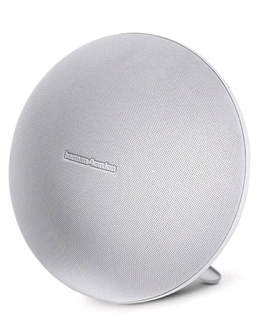 Harman Kardon Onyx Studio 3 Wireless Bluetooth Speaker System Built in mic