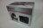 ELK-美商NANO CAMPRO T3頂級版行車紀錄器 1080P FULL HD超強夜拍王 採用聯詠96650夜視處理晶片(保固詳情請參閱商品描述) 1