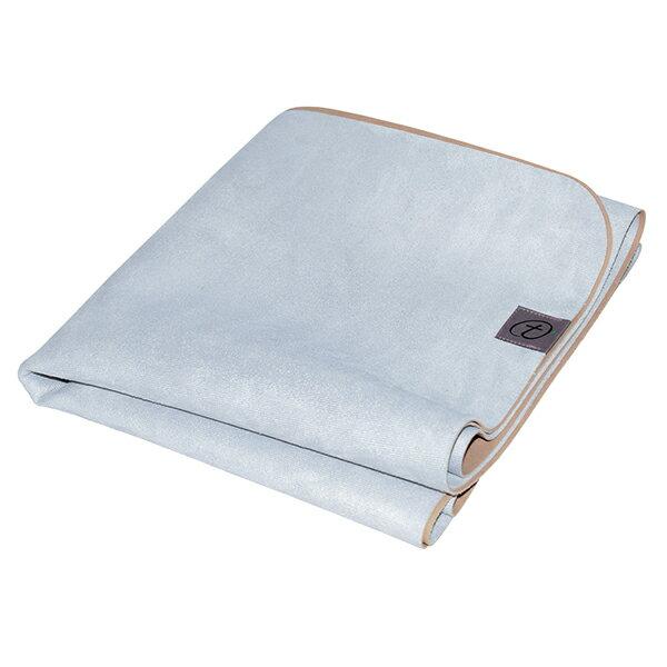 Taimat 瑜珈墊 絲路系列 1.5mm - 礫石灰