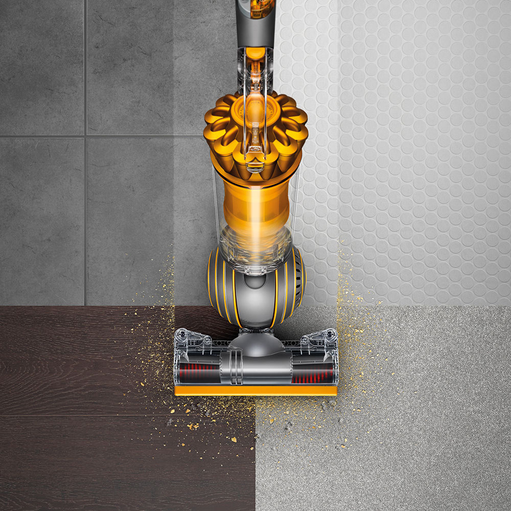 Dyson Direct, Inc.: Dyson Ball Multi Floor 2 Upright