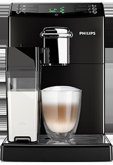 ~✬啡苑雅號✬~飛利浦 Philips Saeco 全自動義式咖啡機HD8847 原廠公司貨 原廠全球保固2年