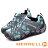 【MERRELL  7折 全店免運】MERRELL  WATERPRO MAIPO女鞋 青綠 │健行鞋│休閒鞋│水陸兩棲│運動鞋 0