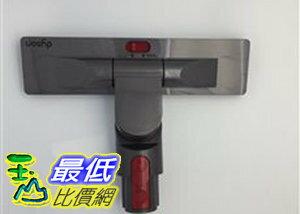 <br/><br/>  [106玉山最低比價網] Dyson V8 V7 V10 地板吸頭 Flat Out Floor Tool<br/><br/>