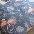 IG網美風純棉床包+涼被組合 單人 / 雙人 / 加大 / king 4款可選 100%純棉 台灣製造 Annahome【超商限購一組】 8