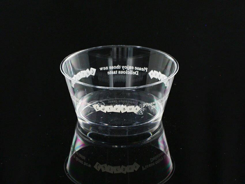 慕斯杯、奶酪杯、甜品杯、布丁杯、提拉米蘇、小圓杯B8843~3、MY8843(含透明蓋)2