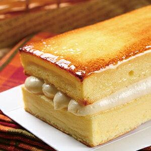 ?人氣商品?南瓜乳酪長條蛋糕(原味)