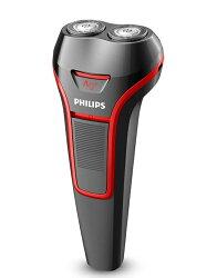 PHILIPS飛利浦 Series 充電式全機水洗電鬍刀 S110/S-110