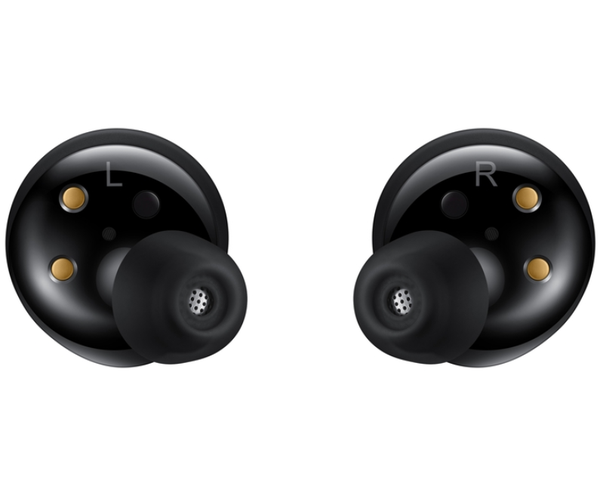 Samsung Original Galaxy Buds Plus 2020 Sm R175 Wireless Bluetooth Earphones Sold By Virtual Depot Rakuten Com Shop