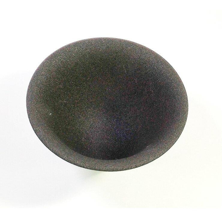 LOCA咖啡陶瓷濾杯/有田燒濾杯 圓弧形(1~2杯)