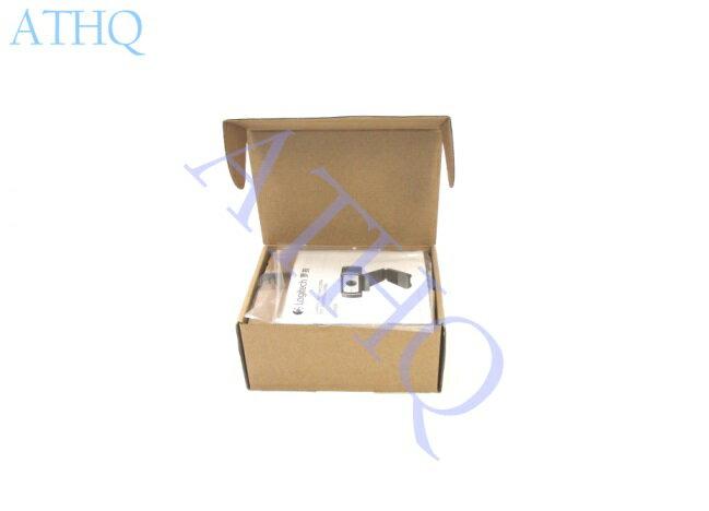 Logitech C930e USB 2.0 Webcam (960-000971) | NEW 3