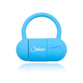 【亞果元素】Ponte 311 OTG 隨身碟 (8GB): 支援Micro-USB / USB 3.0 雙介面