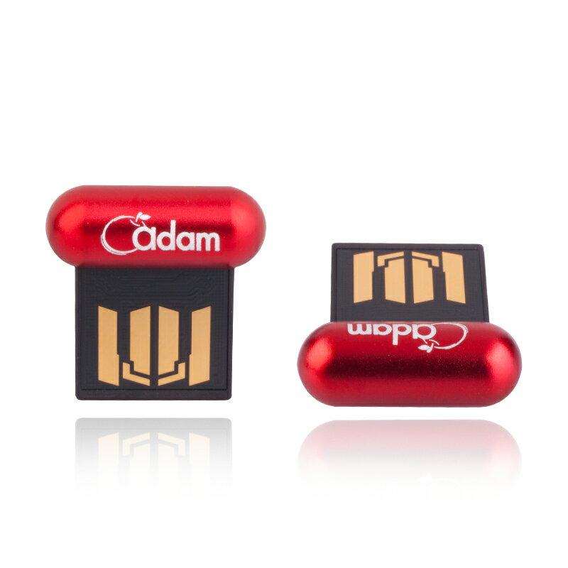 【亞果元素】Ultra Mini 101 超迷你USB 隨身碟 16GB 1