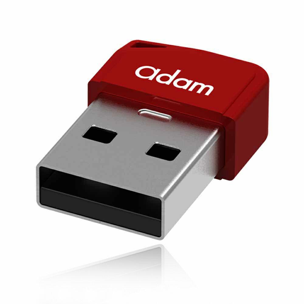 Ultra Mini 102 超迷你USB 隨身碟 32GB 1