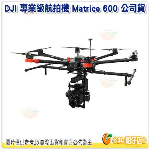 可  DJI 大疆 Matrice 600 貨 空拍機 飛行器 航拍機 M600 可另 R
