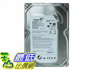 [106玉山最低比價網] Seagate/希捷 ST500DM002 500G 桌上型電腦 硬碟