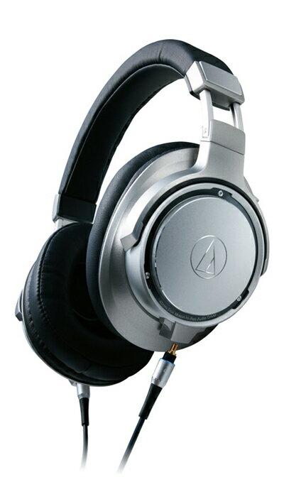 <br/><br/>  鐵三角 ATH-SR9 耳罩式耳機   店面提供展示試聽<br/><br/>
