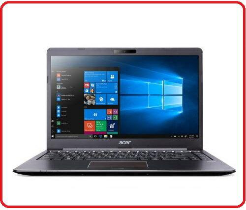 【2020.12 】ACER  PS348-G1-581M-018 14吋商用筆電 i5-8250U/8G/256G/Win10Pro