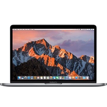 <br/><br/>  【鐵樂瘋3C 】(展翔) NEW2017 MAC BOOK PRO 15吋 TOUCH BAR &TOUCH ID 2.8GHz 256GB<br/><br/>