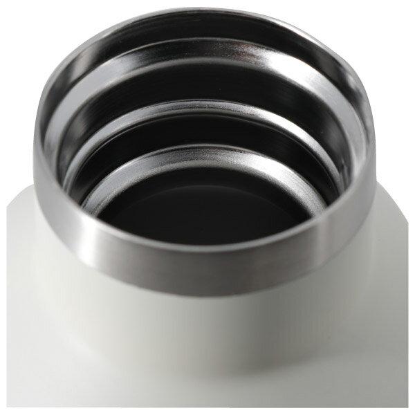 真空保溫不鏽鋼方形杯 IV 350ml NITORI宜得利家居 3
