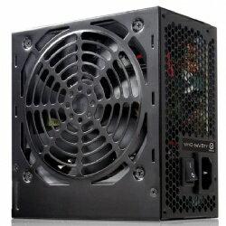 曜越 Litepower 400W 安規 電源供應器【三井3C】