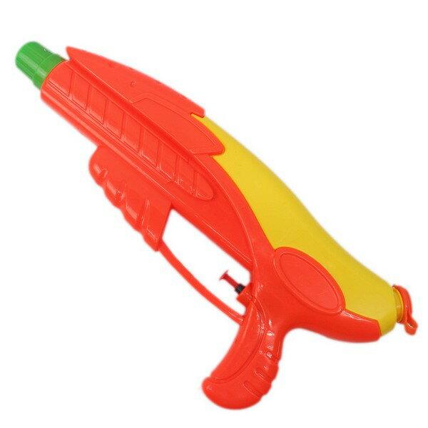 水槍玩具水槍(中)一支入{促60}一般水槍童玩~YF15584
