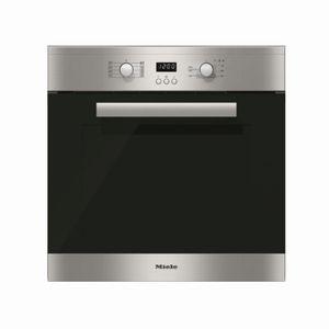 德國 Miele 米勒 H2261B 嵌入式烤箱 【零利率】※熱線07-7428010