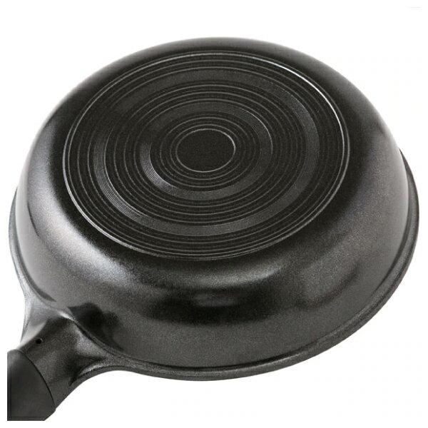 超輕量平底鍋 KARUFURA 20cm NITORI宜得利家居 3