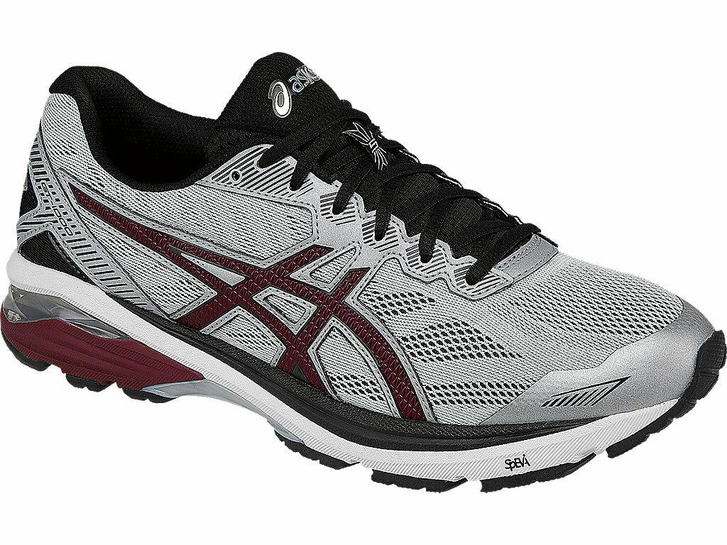 ASICS: ASICS Chaussures de à course à pied T6A3N GT 1000 course 5 pour homme T6A3N | 29dbb8a - nobopintu.website