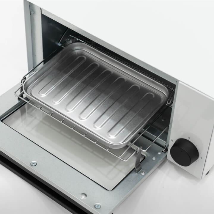 ONE amadana 經典復古烤箱 1