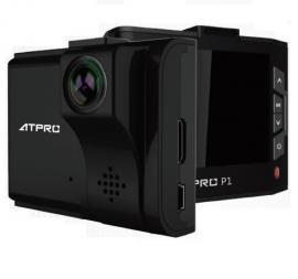 ATPRO P1 行車紀錄器