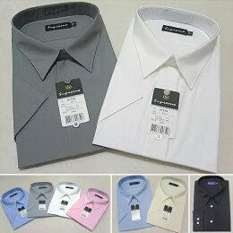大尺碼襯衫 一般 素面襯衫 標準 上班族 商務 正式 顏色 一種 sun