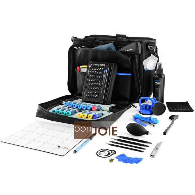 ::bonJOIE 預購:: 美國進口 iFixit Repair Business Toolkit 專業手機維修工具包 (全新預購) 基礎包 工具包 維修工具組