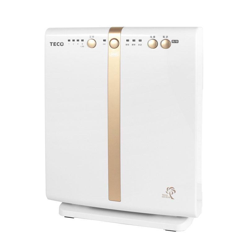 TECO東元 負離子空氣清淨機 NN1601BD 1
