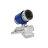 【預購】攝影機 USB 網路攝影機 夾式 桌立 電腦 清晰 webcam【130萬像素 無需驅動】顏色隨機(20-1733) 1